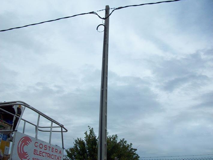 01-localizacion-reparacion-averias-electricas-lineas-aereas-subterraneas-1.1