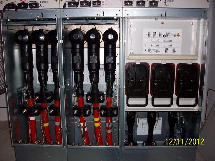 02-instalacion-y-mantenimiento-centros-transformacion-2.1