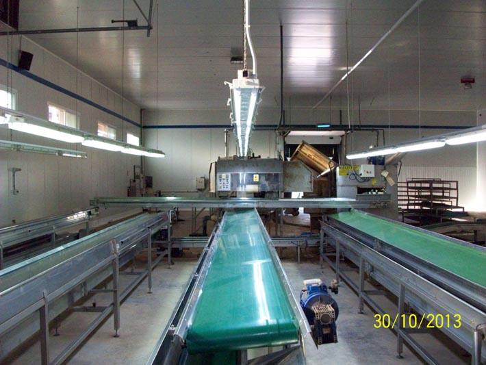 02-instalacion-y-mantenimiento-centros-transformacion-2.3