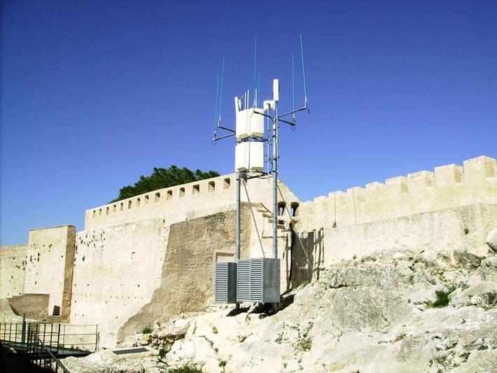 07-telecomunicacion-7.1