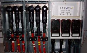 2--instalacion-y-mantenimiento-centros-transformacion