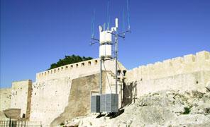 7--telecomunicacion