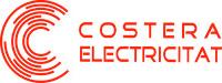 costera electricidad